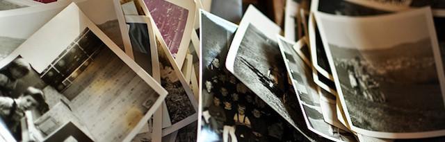 Flickr:thomasklaiber