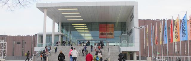 didacta2013
