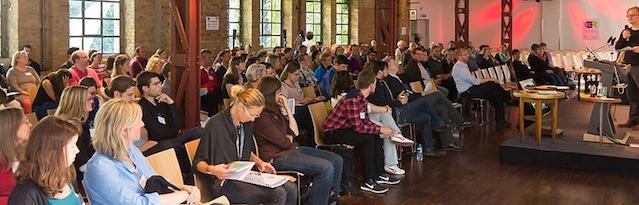 OER-Konferenz_Berlin_2013-6166