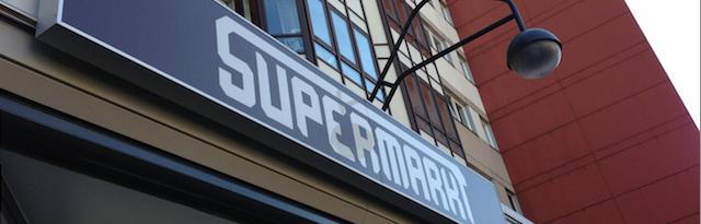 Supermarkt_KooperativeBerlin
