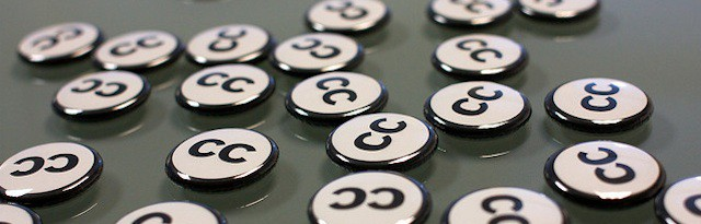 Creative_Commons_Classic_Buttons