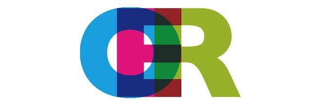 Logo OER-Konferenz