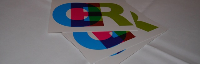OER-Konferenz_2013_15